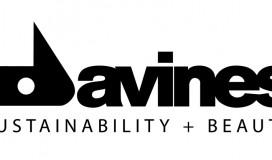 Bassett-DavinesLogo