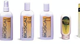 bioscal